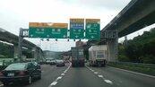 中秋及國慶連假將至 高公局提醒勿疲勞駕駛