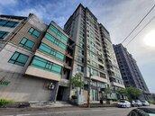房價上漲從都市擴至鄉鎮 宜蘭五結兩豪宅轉手都賺