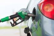 颶風吹起國際油價 汽、柴油明各漲0.2、0.1元