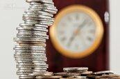 疫情未減緩 央行:中小企業專案貸款調增千億