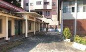 新營區「公3」老舊婦女會場址 10月底開工改建