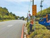 台北、宜蘭區間測速 明年重新實施