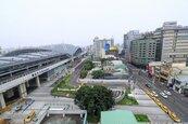 台中「大車站計畫」 藍綠嫌進度龜速