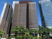 價格僅約台北豪宅三分之一 七期建案吸引大量北客
