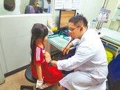 流感疫苗搶打 自費8成秒殺預約