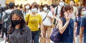 台灣「獨身族」破千萬人 信託業瞄準獨身商機