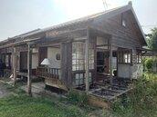 台南歷史街區外老屋群 納保護