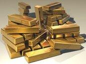 原油價格上漲 金價連跌兩天 銅價收低