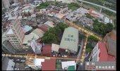 新店公崙活動中心周邊劃定更新地區審議通過 將帶動都市機能和發展