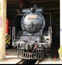 台鐵今明兩天 台南舉辦經典DT668蒸汽火車週末奔馳活動