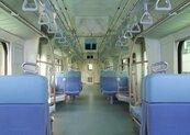 台鐵全新最美通勤電聯車24日抵台 車廂亮點一次看
