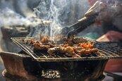 日本燒肉店為何能在新冠疫情中屹立不搖?