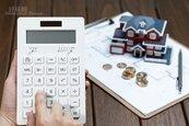 9月購屋貸款中止連3個月揚升!低總價住宅成交多