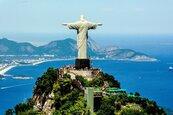 每10分鐘一人被殺 巴西新冠疫情下重大犯罪大增
