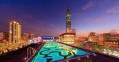 寒舍艾麗酒店 加入台北市防疫旅館
