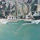 核廢若排大海 環團:我應強硬反對
