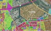 逾90萬坪擴大泰山都市計劃!未來規劃以產業專區為主
