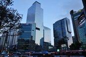 迷失的首爾城 房價狂漲 南韓中產階級買房夢碎