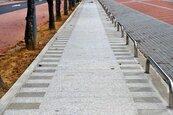 嘉義市立棒球場停車場 10日開放使用