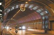 北市2隧道區間測速解封?警方將與交通部討論重啟時間