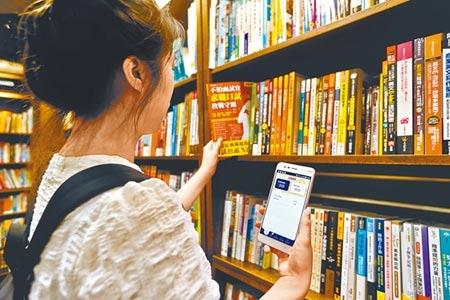 文化部月底將推藝Fun券2.0,嘉惠65歲以上、18歲以下及身心障礙民眾。(劉宗龍攝)