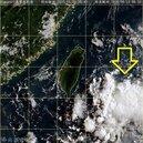 彭啟明:今天起到周末 午後雷陣雨將顯著增加