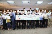 防疫也能靠人工智慧 台南首創AI登革熱防疫平台