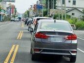公路總局重啟花東快可行性評估 建不建最快2年後揭曉