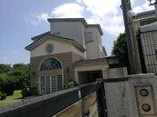 王浩宇家農舍違建1年只罰2次6萬元 藍議員槓上都發局