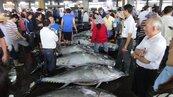 台漁船大旺號涉虐漁工遭美禁漁貨進口 漁業署:非台籍、偵辦中
