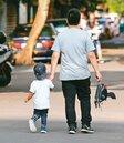 育兒津貼、托育補助擬雙漲 民團憂引發退準公共化潮
