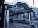 台電大樓直達西門 捷運串起雙子星