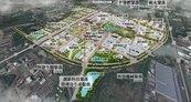 提升高雄產業競爭力 橋頭科學園區明年底可選地規劃設廠