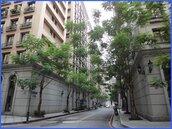 新莊副都心/大型社區房屋怎麼買? 找街角房仲就對了