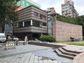 「上海隆記菜飯」參與的都更建案 僅花1個月就賣出9成