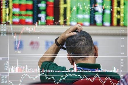 為活絡股市量能及提振優質低流動性股票交易性,金管會8日公布,明年6月底起將啟動台股造市者及流通性提供者的機制。(本報資料照片)