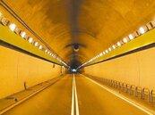 擺脫靈異詭譎印象 辛亥隧道明年換裝Q版牆面彩繪
