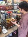 日本各大便利商店改良關東煮販售方式