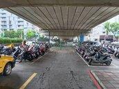 內政部:明年起250億元投入道路改善 停車規畫納指標