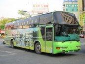 嘉縣公車票價也漲 6月起調升至26元