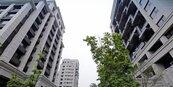 地價稅優惠稅率 把握9月22日前申請