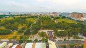 台南平實、二空都更 提供230戶公宅