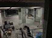 地下室拍MV設備使用不當 11人一氧化碳中毒!