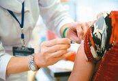 接種新冠疫苗後出現副作用 可能是「它」害的!