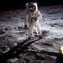 想在太空生活?先聽聽在太空站生活一年的他怎麼說