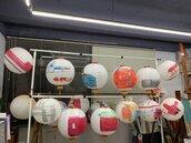 推廣古蹟防災 台南市將辦消防燈籠點燈
