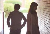 民法修正 離婚後財產不必均分