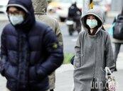 寒流來襲發熱衣夯 醫師:這4種人可能愈穿愈癢