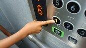 電梯透天貴又容易壞?網:比繳管理費便宜