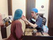 想當賈乃亮卻整成蒜頭鼻 醫師:隆鼻首重安全與技術